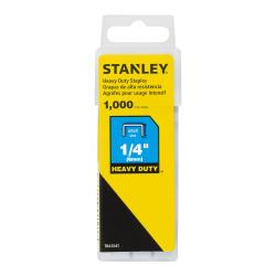 Service Centers | STANLEY Tools